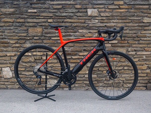 E-Bike-radsport-strobl