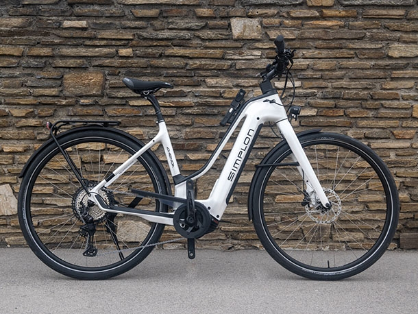 E-Bike2-radsport-strobl