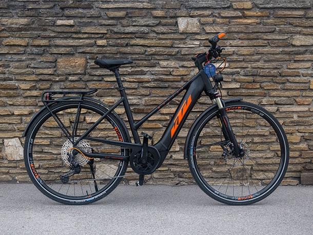E-Bike4-radsport-strobl