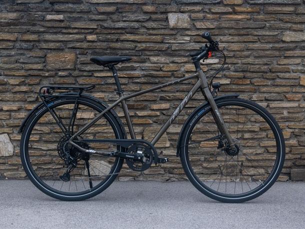 citybike1-radsport-strobl