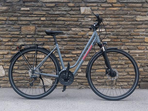 citybike2-radsport-strobl