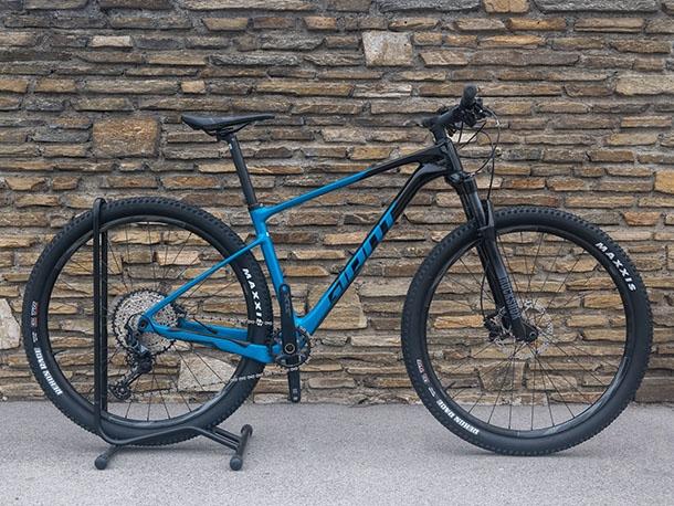 mountainbike-radsport-strobl