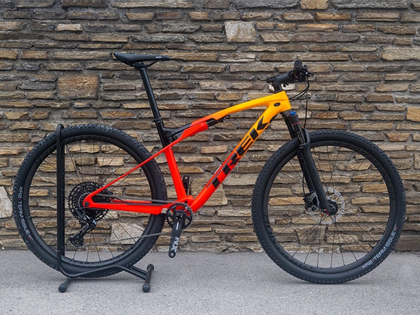 mountainbike2-radsport-strobl